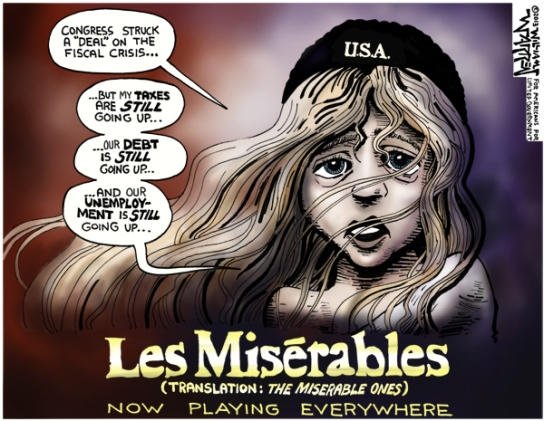 Cartoon-Les-Miserables