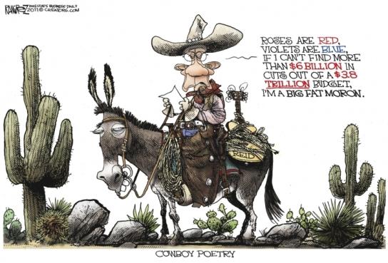 CowboyPoetry-big