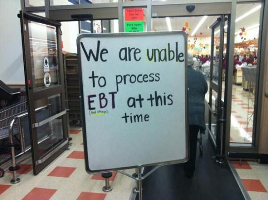 ebt-cards-not-working