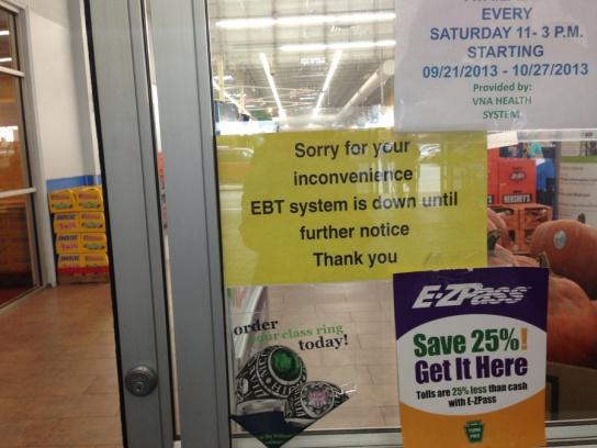 ebt-sign