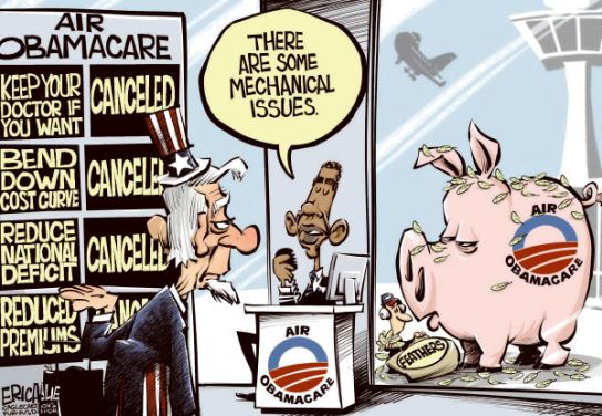 err-obamacare-cartoon