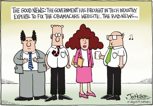 fixing-obamacare-glitches-cartoon-heller-495x343