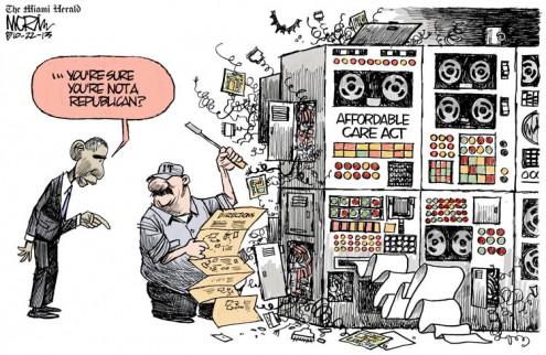 fixing-obamacare-glitches-cartoon-morin
