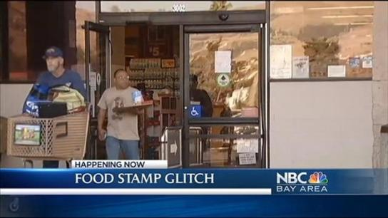 food_stamp_glitch