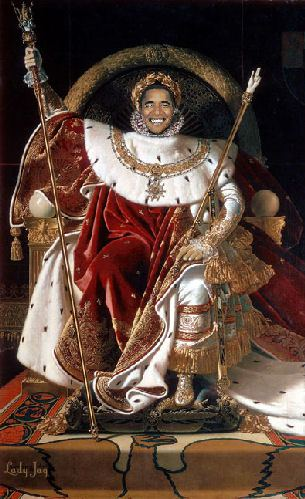 HIM_Obama