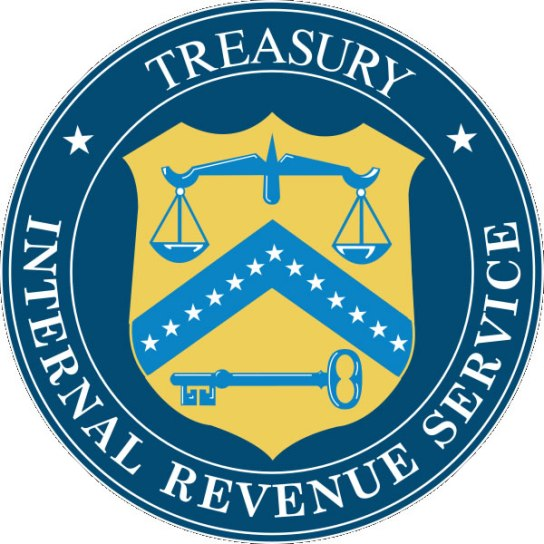 irs-scandal-resgination