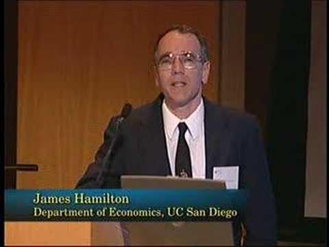 James_Hamilton