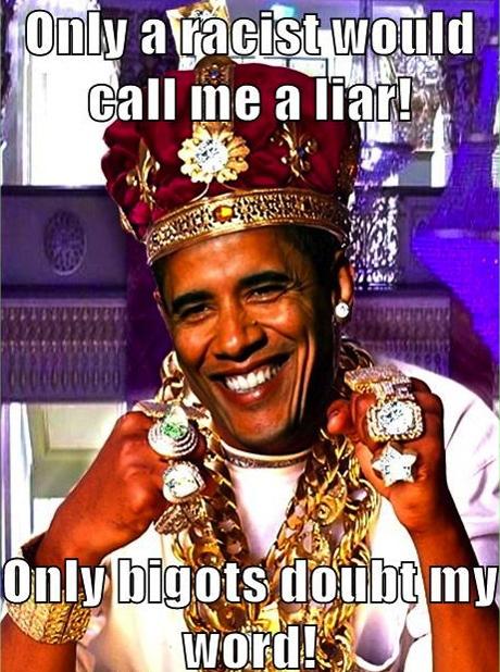 king_obama_460_pxlw