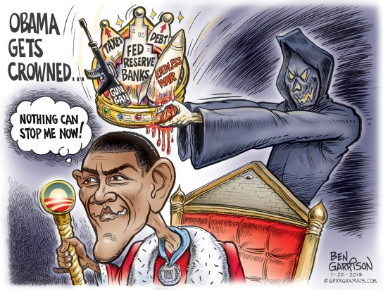 king_obama_crowned