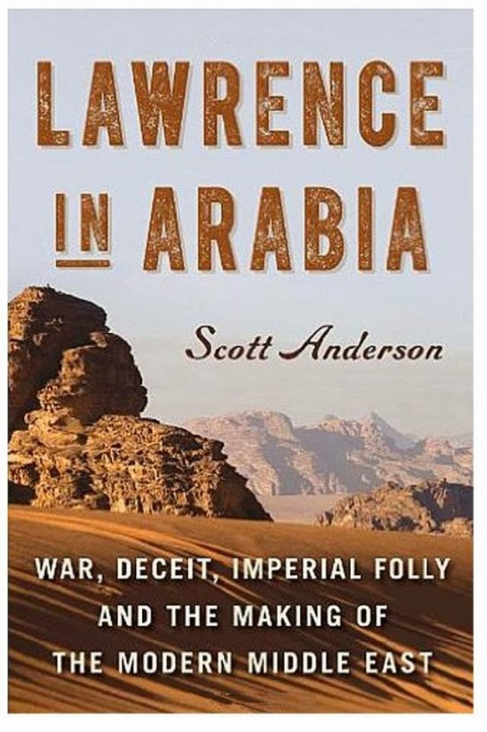 Lawrence_in_Arabia