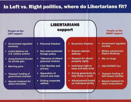 left_right_libertarians