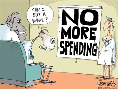 no_more_spending
