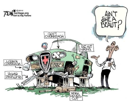 Obamacar_600