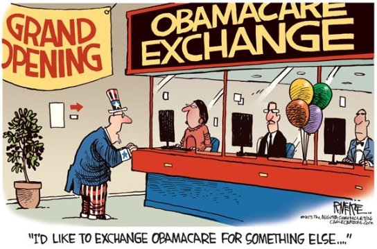 obamacare_exchange