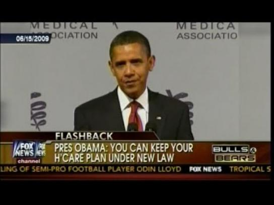 Pres_Obama_You_Can_Keep_Your_Health_Care_Plan_Under_New_Law_Period_Obamacare_Remember_That_