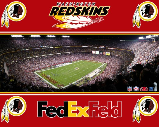redskins-wp-9