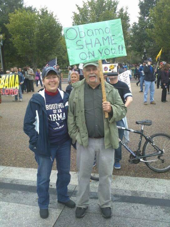 shame_on_your_Obama