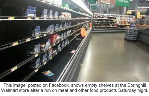 springhill_walmart_empty_shelves