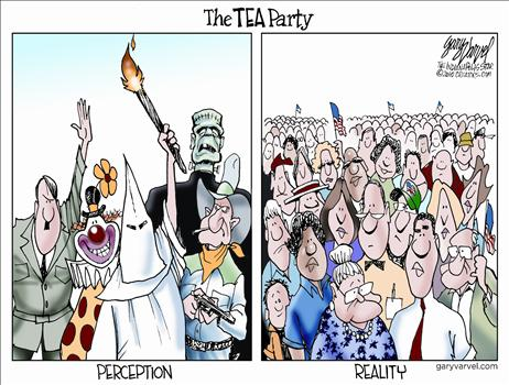 Image result for cartoons on big government democratic and republican parties