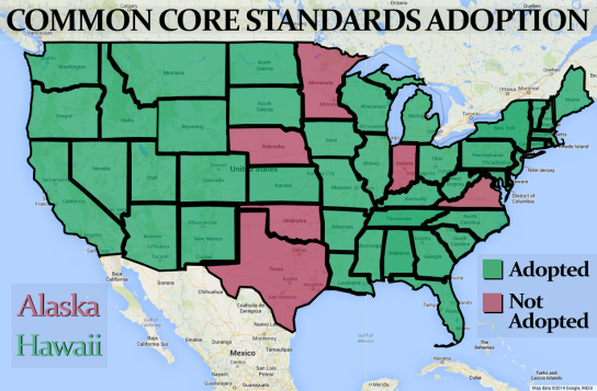 US-Map-Common-Core-Copy_0