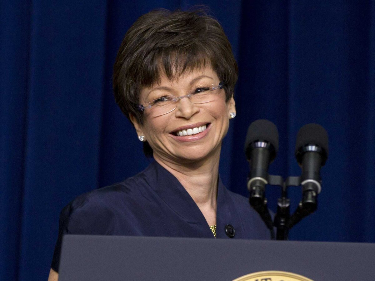 Valerie Jarrett Leading From Behind Barack Obama A Big Failure In Both Domestic And Foreign Policy A Legacy Of Failures Videos additionally Obamacares Gobbledygook Defense Sets A Frightening Precedent moreover Aaron Paul furthermore Trumps Health Care Plan Just Got Scarier likewise National Movement Boycott Nfl Launched Videos. on obamacare is bad