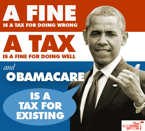 11-fine_taxes_and_obamacare