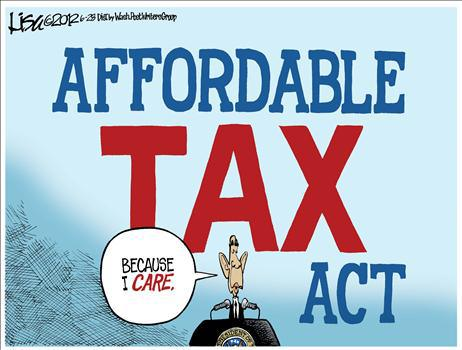 affordable-tax_care