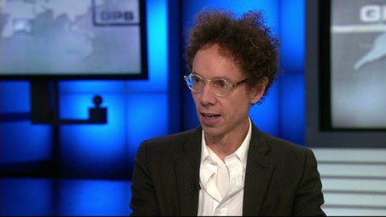 gladwell-sot-david-and-goliath