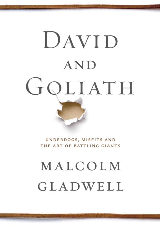 gladwell_david-and-goliath