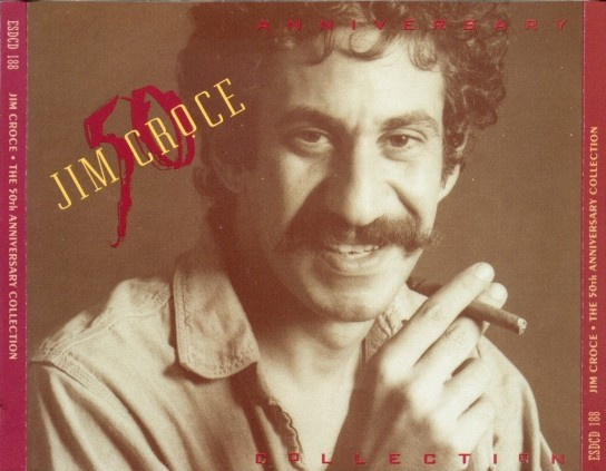jim_croce_50th