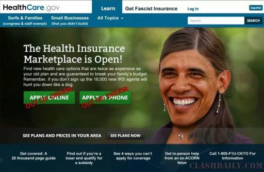 obama-face-obamacare