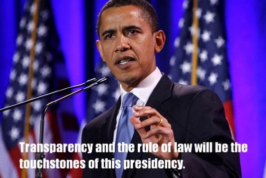 obama_transparency