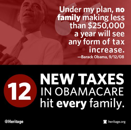 obamacare-taxes (1)