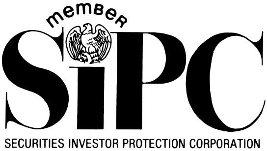 SIPC Member logo