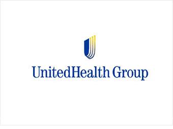 unitedhealth_group