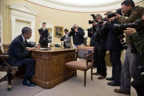 whitehous_obama