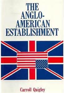 anglo_american_establishment