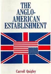 anglo_american_establishment