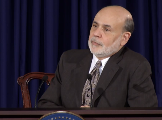 Bernanke-press-conference-Dec-18-2
