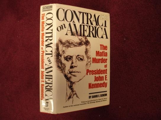 david_scheim_contract_on_america