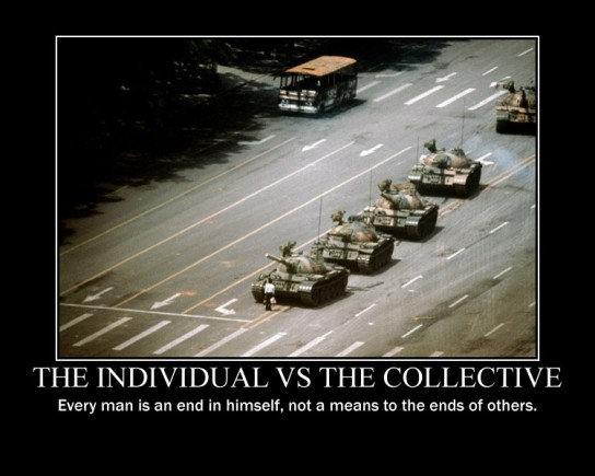 individualism_collectivism