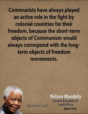 nelson-mandela-statesman-quote-communists-have-always-played-an-active-role-in-the