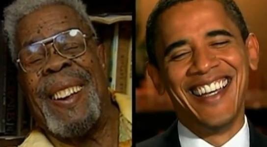 obama-frank-marshall-davis-father