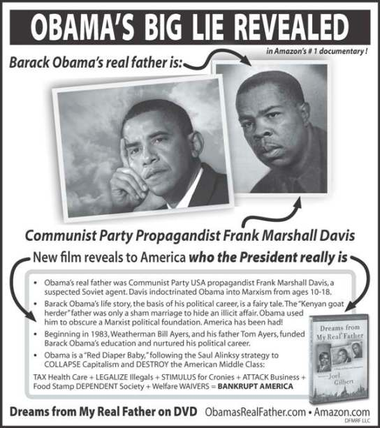 obama_davis