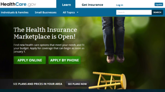 Obamacare_HealthCare_gov_Screen-Shot-2013-10-29-at-8.03.59-AM