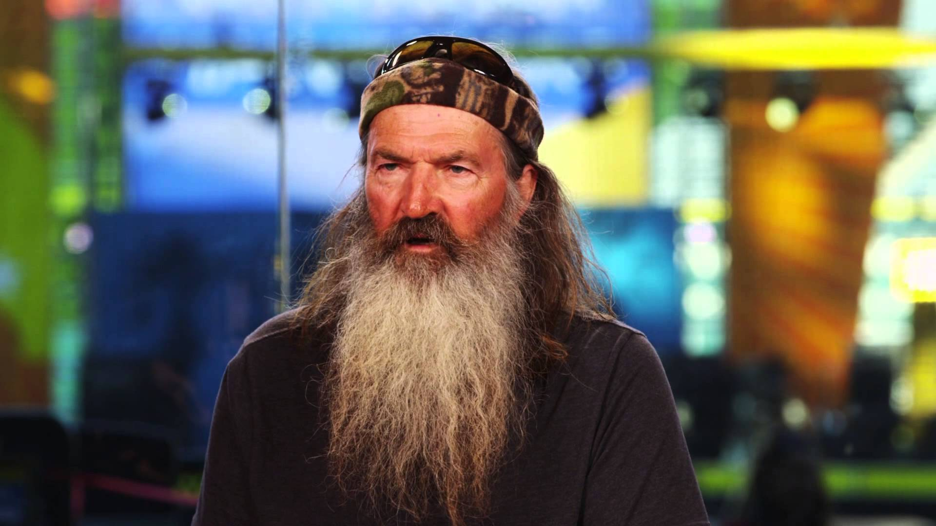 Phil Robertson Net Worth. Phil Robertson Duck Commander Arrested. View ...