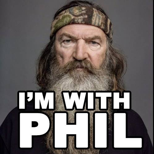 phil-robertson-meme