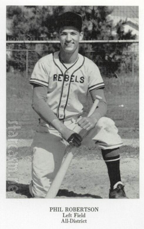 phil_robertson_baseball