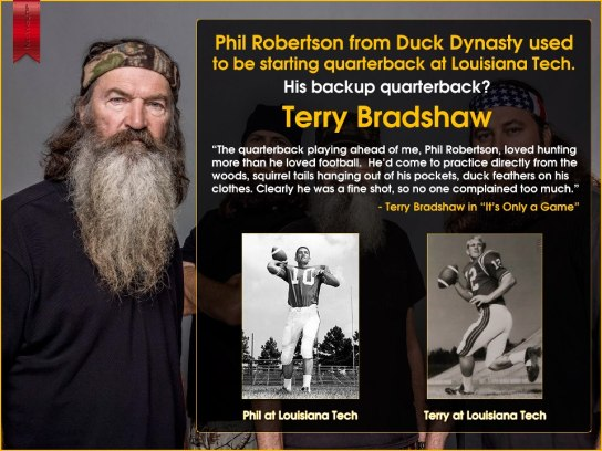 phil_robertson_quarterback