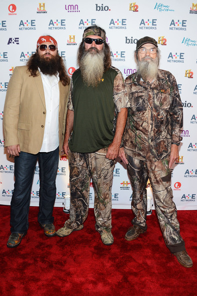 Phil+Robertson_friends
